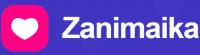 Кэшбэк в Zanimaika.ru RU