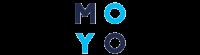 Кэшбэк в Moyo.ua