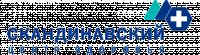 Кэшбэк в Скандинавский Центр Здоровья