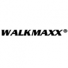 Кэшбэк в Walkmaxx