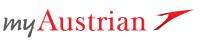 Кэшбэк в Austrian.com