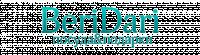 Кэшбэк в Beridari.com.ua