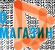 Cashback in shop.djournal.com.ua