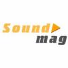 Кэшбэк в Soundmag.com.ua