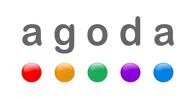 Cashback w agoda.com