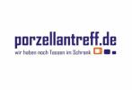 Кэшбэк в porzellantreff.de