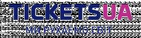 Кэшбэк в Tickets.ua - Авиабилеты
