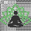 Кэшбэк в Yoga - видеокурс по йоге
