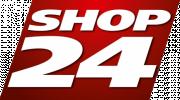 Кэшбэк в Shop24.com