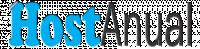 Кэшбэк в HostAnual - Интернет услуги