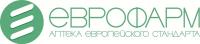 Кэшбэк в evropharm.ru
