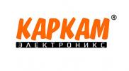 Кэшбэк в carcam.ru