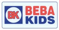 Кэшбэк в Bebakids