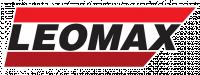 Кэшбэк в Официальный сайт продукции LEOMAX