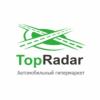 Кэшбэк в TopRadar