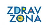 Cashback in ZDRAVZONA.RU