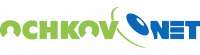 Кэшбэк в Ochkov.net
