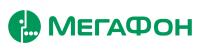 Кэшбэк в Megafon