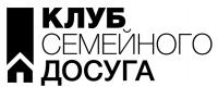 Кэшбэк в Bookclub.ua