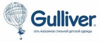 Кэшбэк в Gulliver-toys.ru