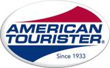 Кэшбэк в American Tourister